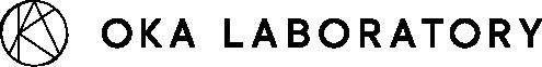 ウェブサイエンス研究室